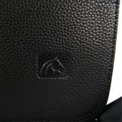 Pasta Executiva para Notebook Polo King Luxcel EX20034PK-PT