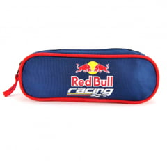 Estojo Escolar Red Bull Racing ref 48795 DMW