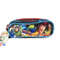 Estojo Escolar Toy Story Duplo ref 51671 Dermiwil