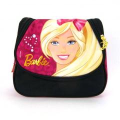 Lancheira Barbie ref 064127-00 Sestini