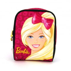 Lancheira Barbie ref 064128 Sestini