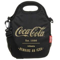 Lancheira Coca Cola Coke ref 7112210 Pacific