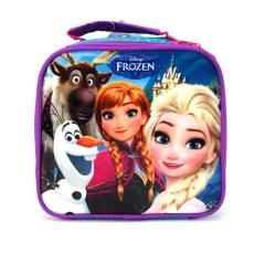Lancheira Frozen Disney ref 37121 Dermiwil