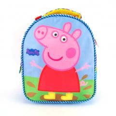 Lancheira Peppa Pig ref 5544 Xeryus Kids