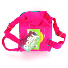 Lancheira Polly Pocket ref 063924 Sestini