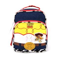 Lancheira Toy Story Jessie ref 51688 Dermiwil