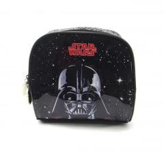 Lancheira Star Wars Darth Vader Térmica Luxcel LA33053ST