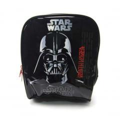 Lancheira Star Wars Térmica Darth Vader Luxcel LA33033ST-PT
