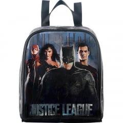 Lancheira Liga da Justiça Dc Xeryus 7204