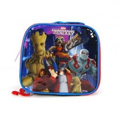 Lancheira Marvel Guardiões da Galaxia ref 48714 DMW