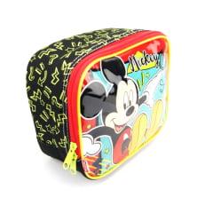 Lancheira Mickey 18M 065014 Sestini