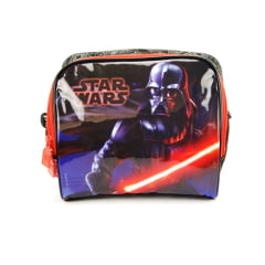 Lancheira Star Wars Darth Vader 064627 Sestini