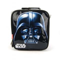 Lancheira Star Wars Grande Especial 18Y 065099 Sestini