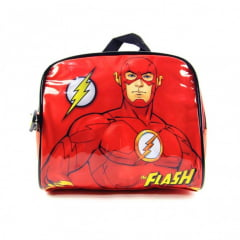 Lancheira The Flash Dc Comics Luxcel LA32924FM-AZ