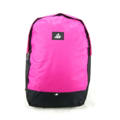 Mochila Adventeam Rosa Luxcel MS45511AD