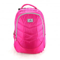Mochila Adventeam Rosa ref MJ48324AD Luxcel