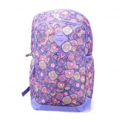 Mochila Sestini Magic Circulos 075517-94