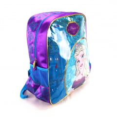 Mochila Princesa Roxo ref IS31491PS Luxcel