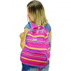 Mochila Up2You Collection ref MS45305UP Luxcel