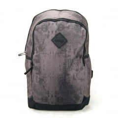 Mochila Sestini Magic Army 075517-91