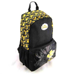 Mochila Simpsons Bart ref 940F04 Pacific