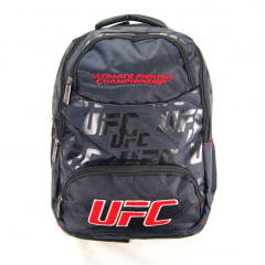 Mochila UFC ref 3340 Xeryus Sports