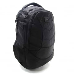 Mochila Adventeam para Notebook Preto Luxcel MJ48253AD
