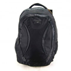 Mochila Adventeam Preto ref MJ48323AD Luxcel
