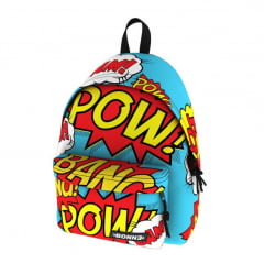 Mochila Bonne Pow ref B500-220 Bonne Bags