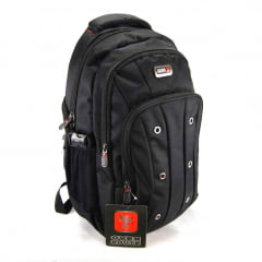 Mochila Over Route ref 77141.1 Xeryus Sports