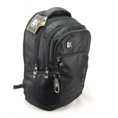 Mochila para Notebook Adventeam Exchange Luxcel MJ48428AX