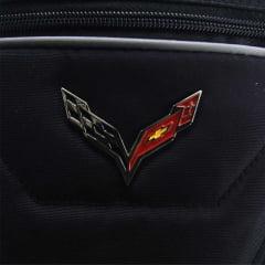 Mochila para Notebook Corvette de Costas General Motors Luxcel MJ48451CV