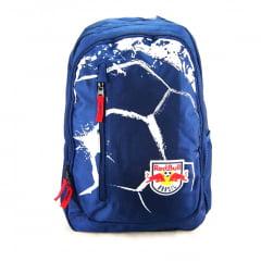 Mochila Red Bull Brasil ref 48806 DMW