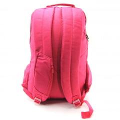Mochila Sestini College Crinkle Rosa Pink Sestini 075706-08