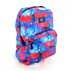 Mochila Up2you ref MS45302UP Paint Luxcel