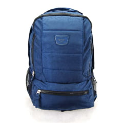 Mochila Up4you Azul ref MJ48261UP Luxcel