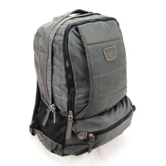 Mochila Up4you Cinza ref MJ48261UP Luxcel