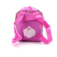 Lancheira Barbie Vida de Sereia ref 060704 Sestini