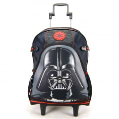 Mochila de Rodinha Star Wars Darth Vader ref 064090 Sestini